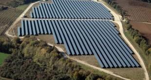 energie-solaire_2014