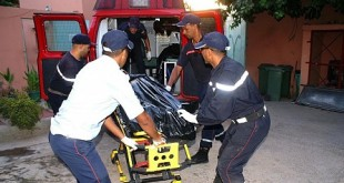 ambulance_maroc_12