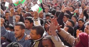 algerie_maroc_fes