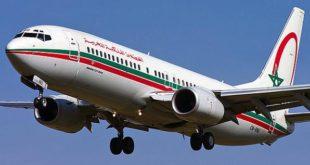 avion_maroc