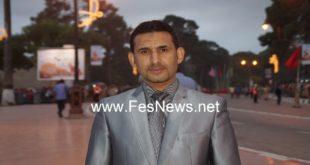 sefrou_fes_ta9i