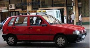 taxi_fesnews