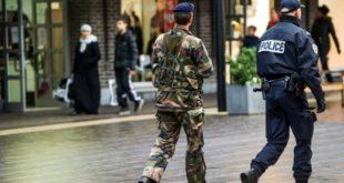 France-Police_1